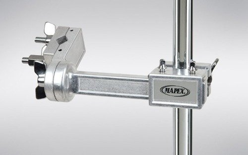 Mapex Ac-905 Multi Clamp A 90º Horizontal, C/rotacion Simple