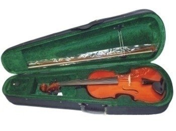 Violin Corelli Co-5v 1/16 Premier Series
