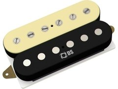 Ds Pickups Ds31 N (neck) Expression Microfono P/guitarra