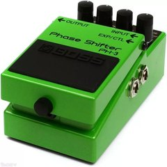 Boss Ph-3 Pedal Phase Shifter en internet