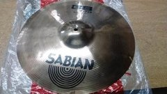 Oportunidad! Sabaian B8 Pro Rock Crash 16''