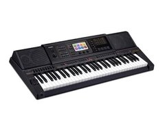 Casio Mz-x300 Sintetizador Workstation Pantalla Tactil