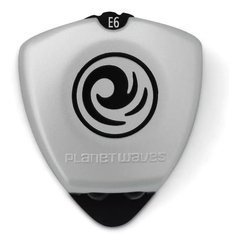 Planet Waves Pw-ct-06 Afinador Tipo Púa P/guitarra Edenlp