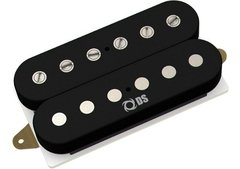 Ds Pickups Ds37 B (bridge) Pro Microfono Hambucker P/guit