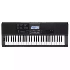 Casio Ct-x800 Teclado 5/8 61 Teclas Sensitivo
