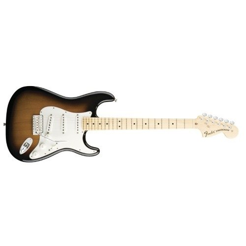 Guitarra Stratocaster Fender American Special 011-5602-303