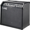 Laney P65 Amplificador P/ Guitarra 65w 1x12 Multi Fx en internet
