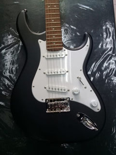 Cort G100-opb Guitarra Electrica Tipo Stratocaster  - comprar online