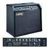 Laney P65 Amplificador P/ Guitarra 65w 1x12 Multi Fx