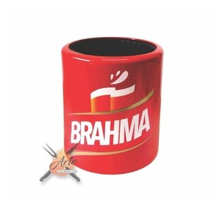 Porta Lata Brahma - 350ml - DOCTOR COLLER