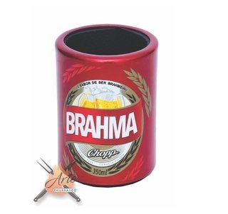 Porta Lata Brahma - 269ml - DOCTOR COLLER