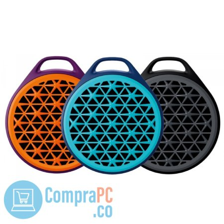 PARLANTE X50 MOBILE WIRELESS SPEAKER - comprar online