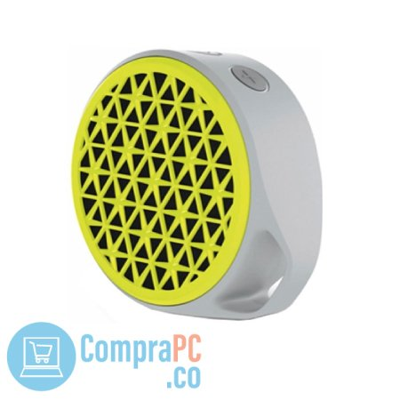 PARLANTE X50 MOBILE WIRELESS SPEAKER - Compra Pc