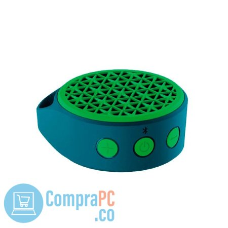 PARLANTE X50 MOBILE WIRELESS SPEAKER - tienda online