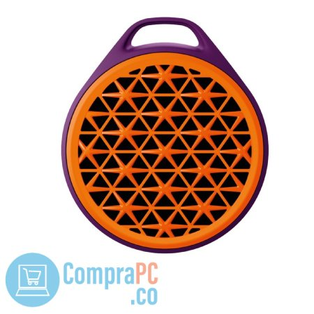 Imagen de PARLANTE X50 MOBILE WIRELESS SPEAKER