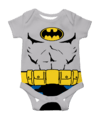 Body Bebe Batman Series años 60 comic - comprar online