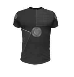 Remera Joystick Sony Playstations - comprar online