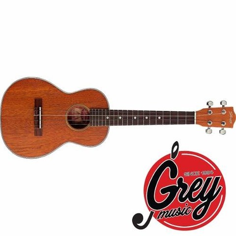 Ukulele Tenor Stagg Ut70 Con Funda Envíos - Grey Music