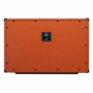 Bafle/ Caja Para Guitarra Orange Ppc212 2x12 - Grey Music en internet