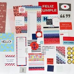 The Miss Journal Box - Edición Noviembre en internet