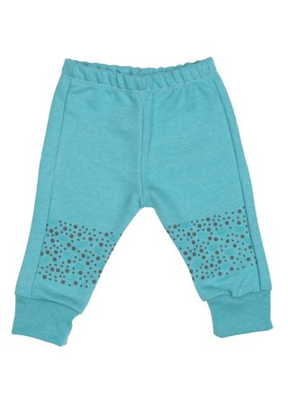 Jogging antideslizantes mini