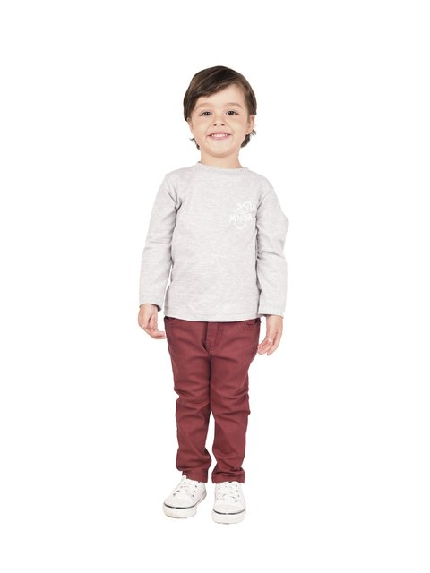 Pantalon Colours Bebe en internet