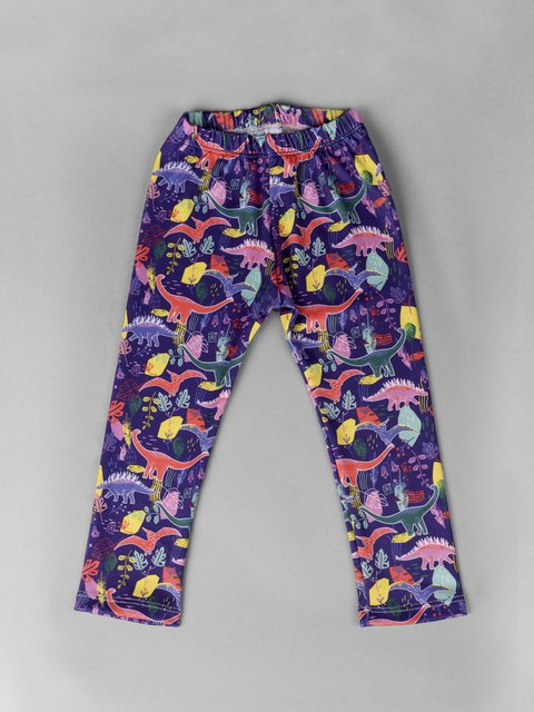 Leggings Dino en internet