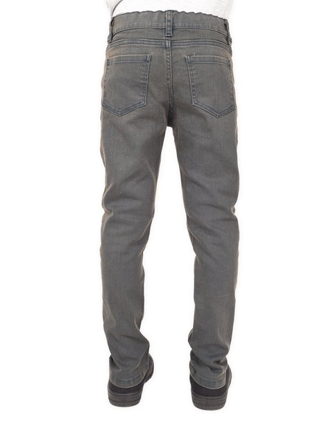 Pantalon Colours Boys - comprar online