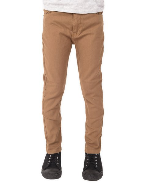 Pantalon Colours Boys en internet