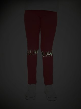Legging Girls Power - comprar online