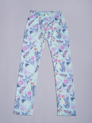 Leggins Free Spirit