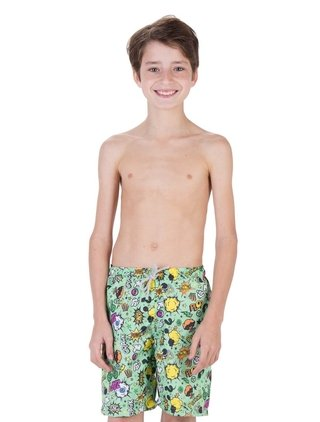Boardshort Comic Boys en internet