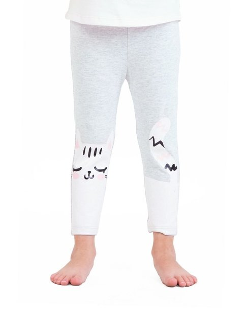 Leggings Gato