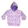 CAMPERA RABBIT  ROSA