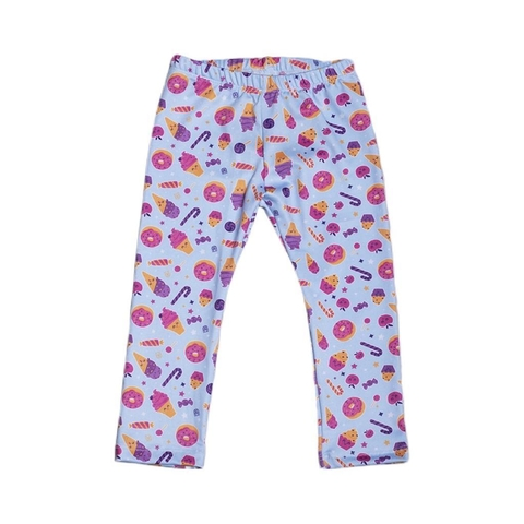 LEGGINGS CANDY