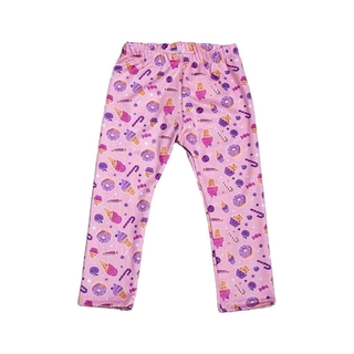 Legging Sublimada Candy