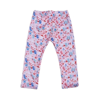 LEGGINGS UNICORNIOS PLAY - comprar online