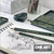 Lapices Faber Castell 9000 Art Set Graduacion X 6 Hb-8b Lata - ONE ART :: ART & OFFICE