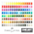 Lapices Polychromos Faber Castell Maletin x 120 Colores - ONE ART :: ART & OFFICE
