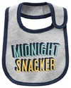 Babador - Midnight Snacker - Carter's - comprar online