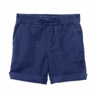 Shorts Cotton Twill - Polo Ralph Lauren
