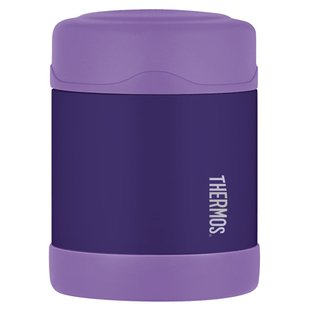 Pote Térmico Funtainer - Roxo -Thermos