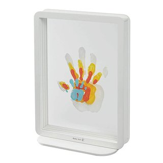 Family Touch - Baby Art