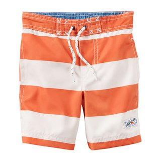 Shorts Handsome - Carter's