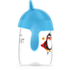 Copo Pinguim 340ml - 18m+ - Azul  - Philips Avent na internet