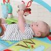 Tapete de Atividades - Alfabeto Zoo - Skip Hop