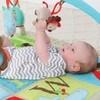 Tapete de Atividades - Alfabeto Zoo - Skip Hop - FPKids Produtos Infantis