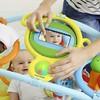 Tapete de Atividades - Zoo - Skip Hop - comprar online