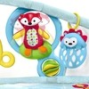 Tapete de Atividades - Zoo - Skip Hop - FPKids Produtos Infantis