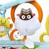 Tapete de Atividades - Zoo - Skip Hop